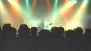 Video TANGO - TAK DOST 1988 Lucerna