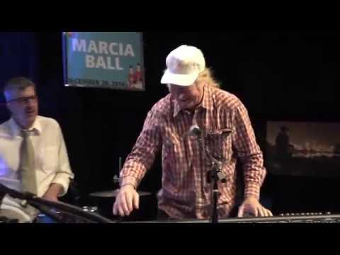 Armadillo Christmas Bazaar:  Pianorama 2016