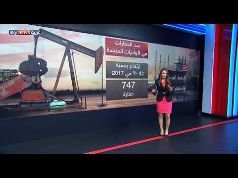 العرب اليوم - النفط الصخري واستقرار الأسواق
