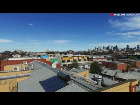 44 McKean Street, Fitzroy North For Sale by James Pilliner