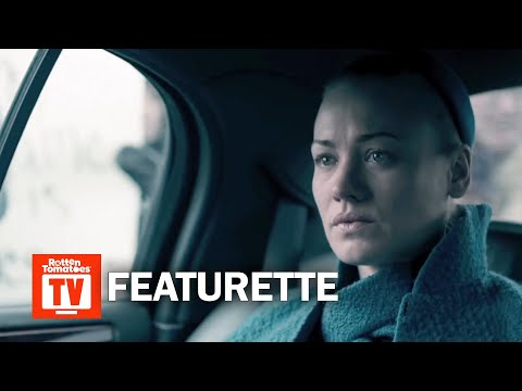 The Handmaid's Tale S02E09 Featurette   'Inside the Episode'   Rotten Tomatoes TV