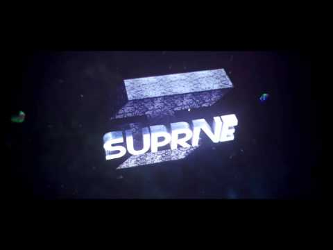 Thumbnail for video W5bBZS_lQls