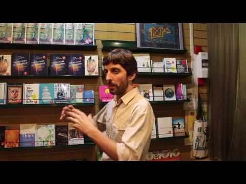 Sufism and Holistic Education by Daniel Thomas Dyer