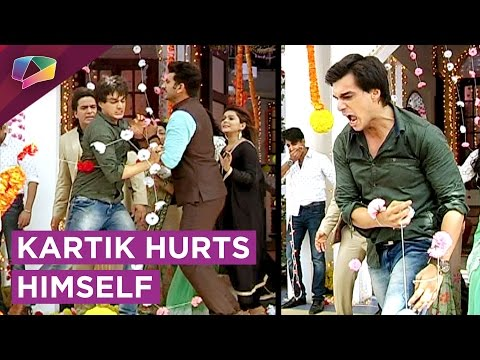 Kartik FINDS OUT Akshara's DEATH SECRET | Yeh Rish