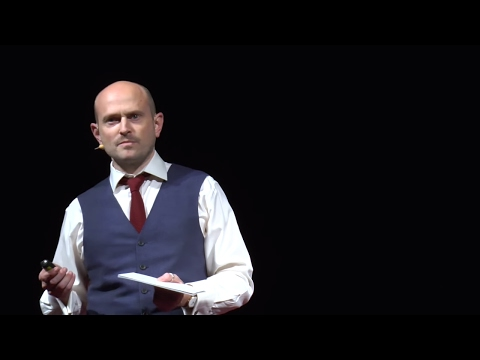 "Where's the ""play"" in playing music? 