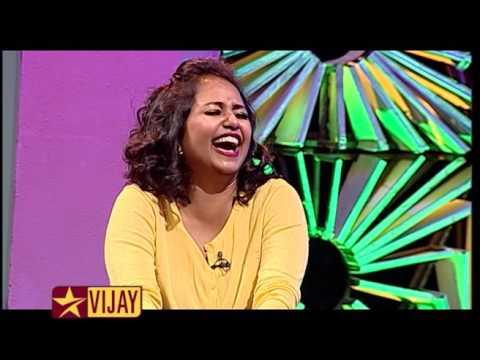 Adhu Idhu Yedhu   19th March 2016 | Promo Show 18 03 2016 VijayTv Episode Online