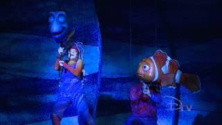 Finding Nemo - Episodul 3