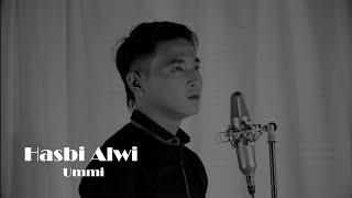 Video Ummi Tsumma Ummi cover Hasbi Alwi (Official Video Clip) MP3, 3GP, MP4, WEBM, AVI, FLV Januari 2019