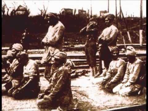 18 Mart Çanakkale Şehirlerini Anma Günü İçin Okunan Yürek Dolu Şiir.