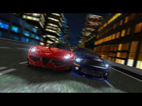 Video of Drag Racing 3D (50% OFF!)