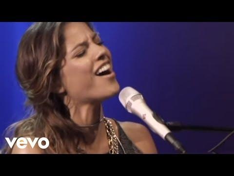Si Quieres Decir Adios - Franco De Vita (Video)