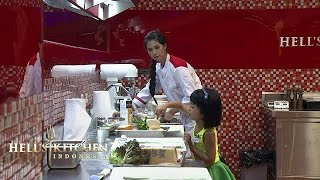 Video EP15 PART 2 - Hell's Kitchen Indonesia MP3, 3GP, MP4, WEBM, AVI, FLV Mei 2019