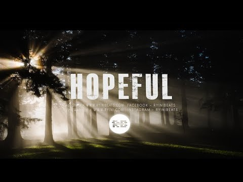 "[FREE] Emotional Acoustic Guitar Type Beat ""Hopeful"" [Storytelling Hip Hop Instrumental 2019]"