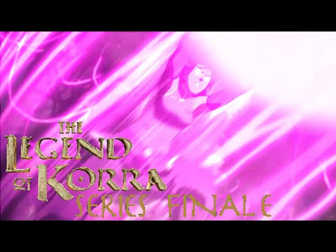 video review - Legend of Korra Finale, Korra vs Kuvira, Korrasami Ending, The Last Stand, Series Finale ○Thanks for Watching guys...Be sure to look out for more videos coming soon on the channel. ▻This...
