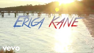 Speaker Knockerz - Erica Kane - YouTube