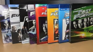 Nonton Ranking the Fast & Furious Films Film Subtitle Indonesia Streaming Movie Download