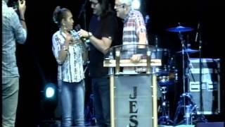 Shalom Total - Sabiazinho - Com Randy Clark - Domingo - 05-10-2014
