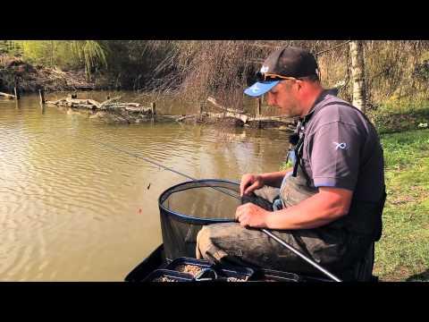 все о рыбалке матч