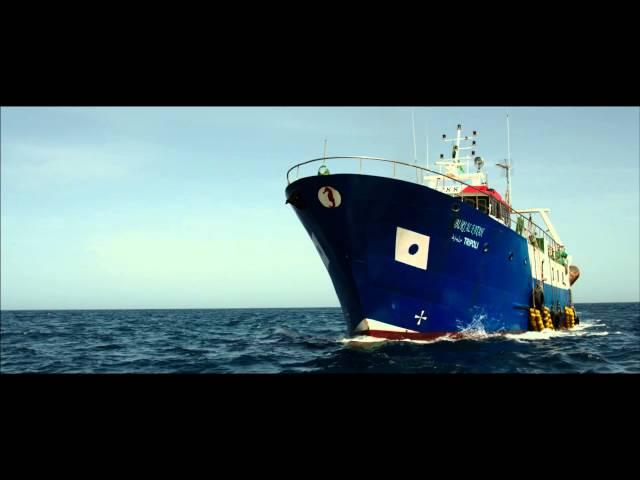 trailer Simshar