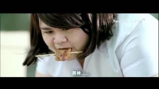 Video 【菜粥粥】泰国广告搞笑广告:为了好身材,姐姐妹妹站起来! โฆษณาไทย MP3, 3GP, MP4, WEBM, AVI, FLV Desember 2018