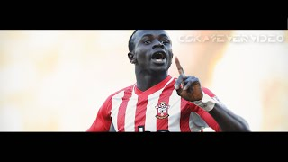 Best of Sadio Mané