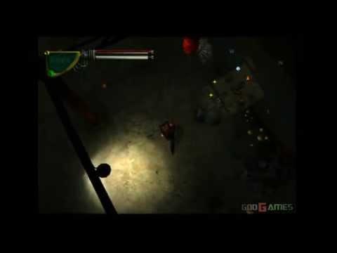 Fallout : Brotherhood of Steel Xbox