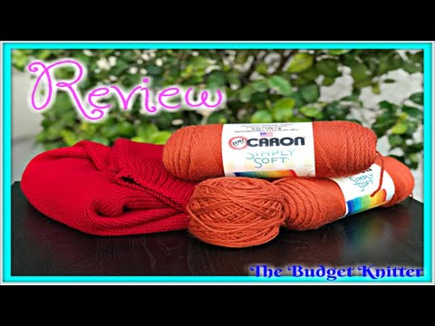Search Results For Awesome Caron Simply Soft Yarn Color Chart Mp3