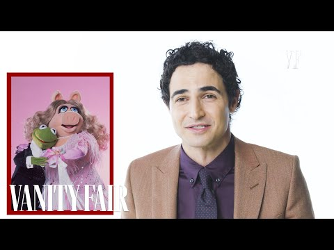 Zac Posen Reviews Fashion in Pop Culture | Vanity Fair