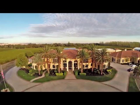 Villa De Madre  Estate 4286 Suisun Valley Rd, Fairfield, CA 94534