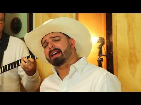 Letra Cuatro favores Nacho y Miguelito Diaz