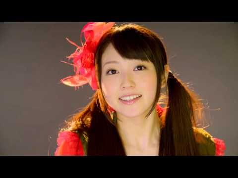 , title : '転校少女歌撃団 「Mr.Dream」 MV'