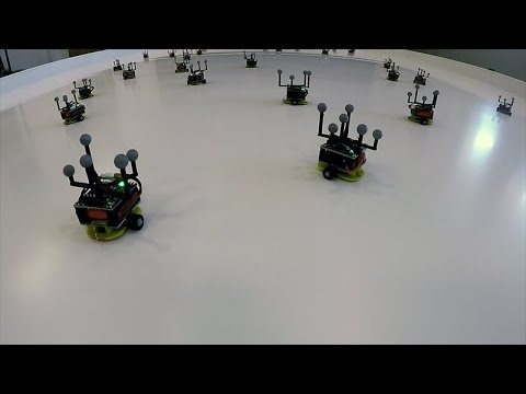 Robots + Terrarium = Robotarium_Terrárium, Vivárium. Heti legjobbak