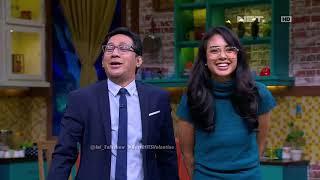 Video The Best Of Ini Talk Show - Liat Pak RT Adu Akting Sama Abimana MP3, 3GP, MP4, WEBM, AVI, FLV April 2019