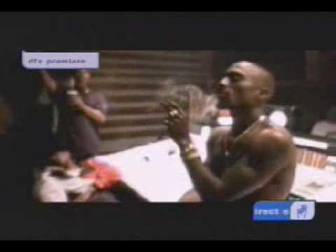 Video Life Goes On - Tupac download in MP3, 3GP, MP4, WEBM, AVI, FLV January 2017