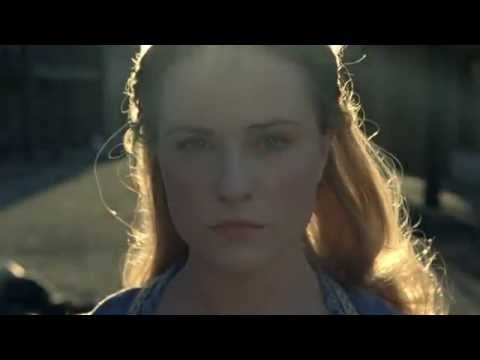 Westworld First Look Promo