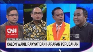 Video Tommy Soeharto Caleg Papua, Gerindra Calegkan Mantan Napi Korupsi. Ini Penjelasannya MP3, 3GP, MP4, WEBM, AVI, FLV Juli 2018