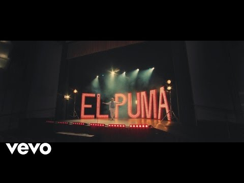"""El Puma es un """"Pavo real"""""""