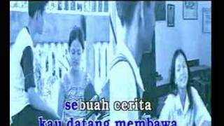 Video Iwan Fals - Jendela Kelas Satu MP3, 3GP, MP4, WEBM, AVI, FLV Januari 2018
