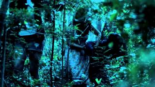 Nonton Hidden in the Woods 2012 Movie Film Subtitle Indonesia Streaming Movie Download