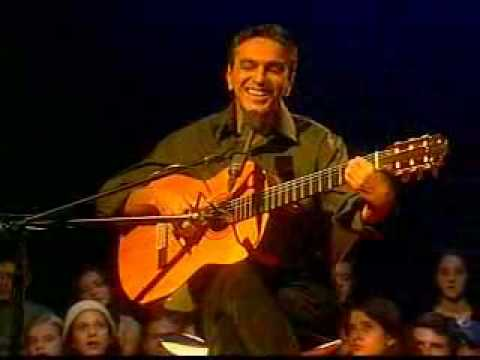 Caetano Veloso - Voc  linda