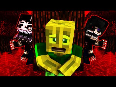 Download Minecraft UTOPIA Chaosflo Mp Gp Webm - Minecraft hyperion spielen