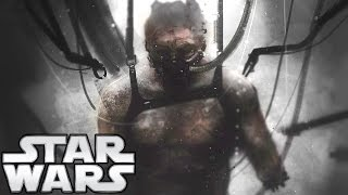 Video What if Darth Vader Never Burned? Star Wars Theory MP3, 3GP, MP4, WEBM, AVI, FLV Oktober 2017