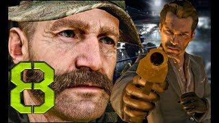 Höhle des Löwen  Call of Duty 8 Modern Warfare 3 Part 8  2011  4K 60Fps MAX