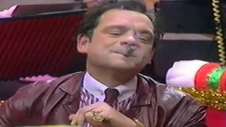 Nonton Only Fools And Horses   He Who Dares Wins   6 Minute Lost Scene Film Subtitle Indonesia Streaming Movie Download