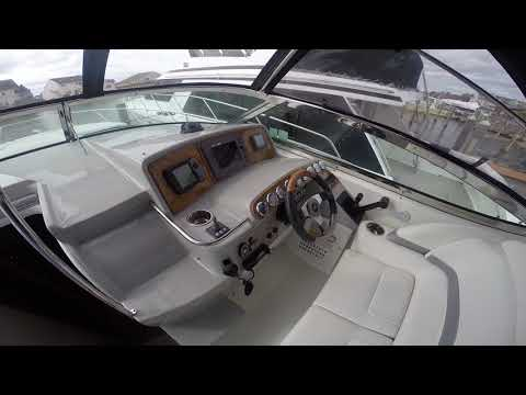 Formula 34 Cruiservideo