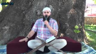 Muzika - Hoxhë Muharem Ismaili