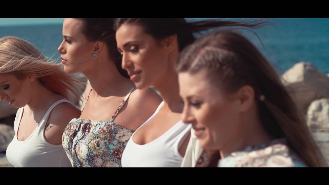 Vreme je za ljubav – Milan Dinčić Dinča i HBS bend – nova pesma
