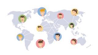 Global Edulink Overview 02
