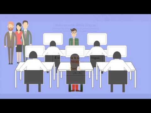 concorso docenti 2016: tutorial per i candidati
