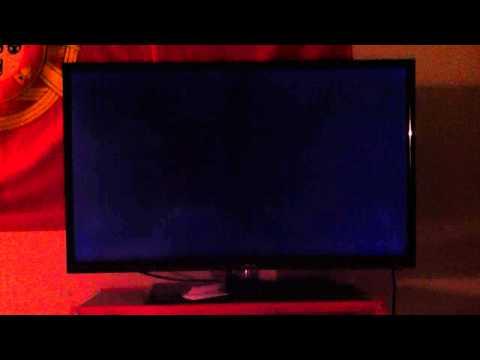 comment modifier l'id en ligne sur playstation network